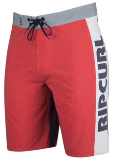 "Rip Curl Men's Mirage Owen Switch 19"" Board Shorts"