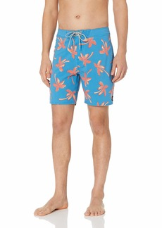 Rip Curl Men's Mirage Party Boardshorts