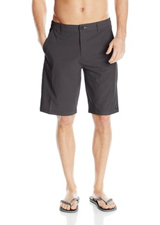 Rip Curl Men's Mirage Phase Boardwalk Hybrid Shorts