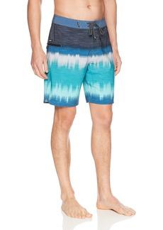 Rip Curl Men's Mirage Shallows Boardshort