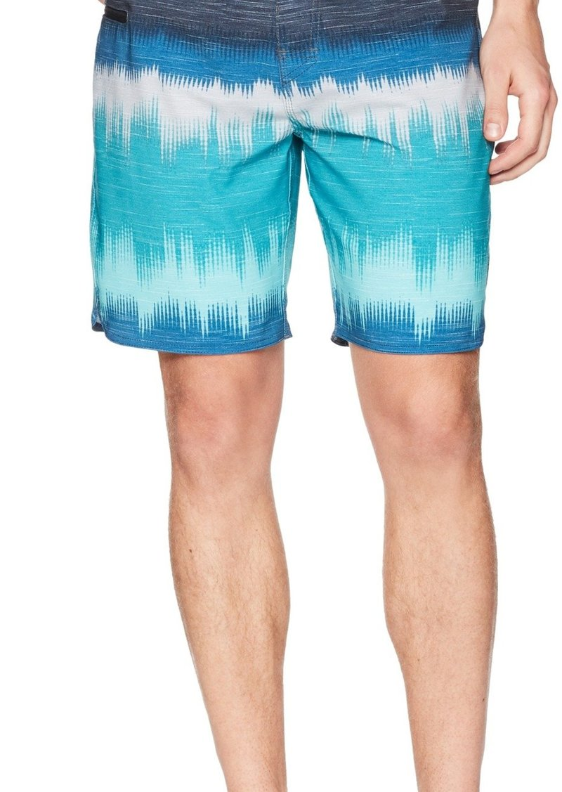 Rip Curl Men's Mirage Shallows Boardshort