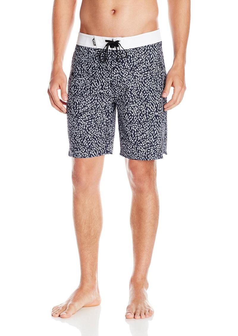 a4b4b03cbf Rip Curl Rip Curl Men's Mirage Specter Boardshort | Swimwear