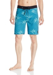 Rip Curl Men's Mirage Specter Boardshort