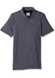 Rip Curl Men's Murf Polo Shirt