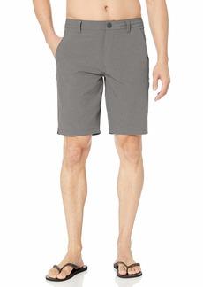 Rip Curl Men's Newport Boardwalk Hybrid Shorts