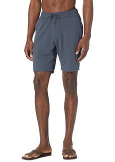 Rip Curl Men's Nova Vapor Cool Shorts  S
