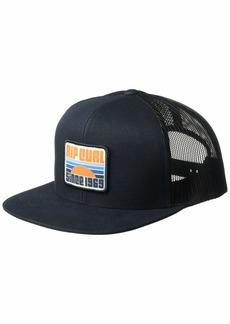 Rip Curl Men's Panorama Trucker Hat  1SZ