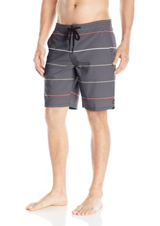 Rip Curl Men's Randal Boardwalk Short