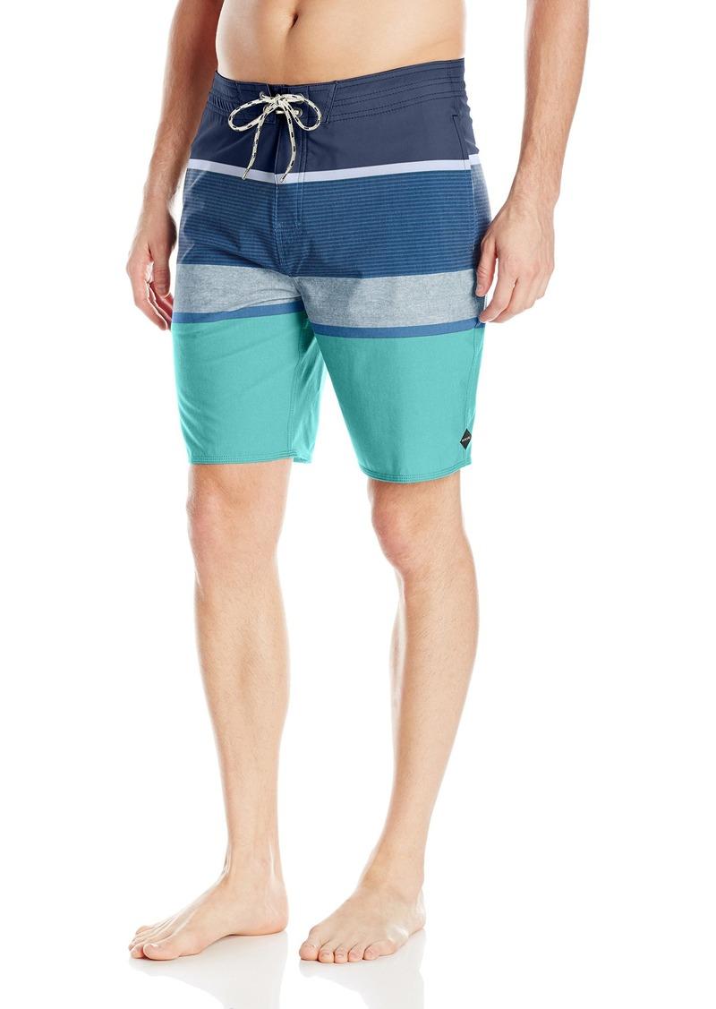 eafc08c0ea Rip Curl Rip Curl Men's Rapture Layday Boardshorts   Swimwear