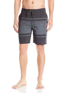 Rip Curl Men's Rapture Layday Side Pocket Boardshorts