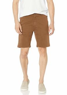 Rip Curl Men's Savage Walk Shorts