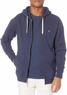 Rip Curl Men's Searchers Passage Zip Hooded Sweatshirt  L