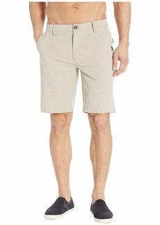Rip Curl Men's Shorts