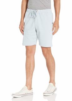 Rip Curl Men's Shorts  L