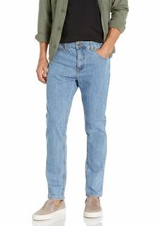 Rip Curl Men's Slim  Pants