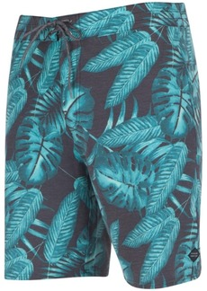 Rip Curl Men's Stassi Swim Trunks