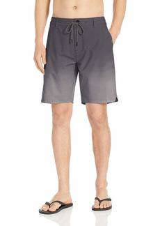 Rip Curl Men's Sun Drenched Boardwalk Hybrid Board Shorts