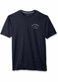 Rip Curl Men's Surf Club Classic Tee  M