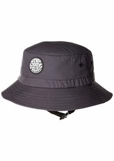 e18644977 Rip Curl Men's surf hat 1SZ