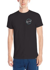 Rip Curl Men's Tamaracks Premium T-Shirt