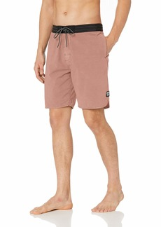 Rip Curl Men's The Wash Layday Side Pocket Boardshorts