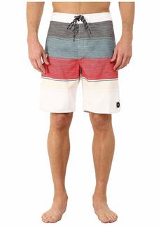 "Rip Curl Men's Time 20"" Board Shorts"