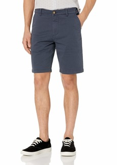 "Rip Curl Men's Twisted 20"" Shorts"