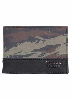 Rip Curl Men's Wallet