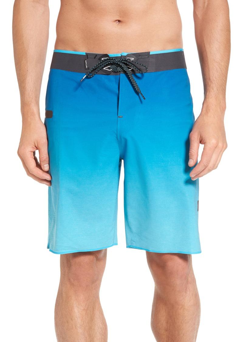 5ea2e41e20 Rip Curl Rip Curl Mirage Elevate Board Shorts | Swimwear