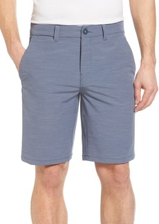 Rip Curl Mirage Jackson Boardwalk Shorts