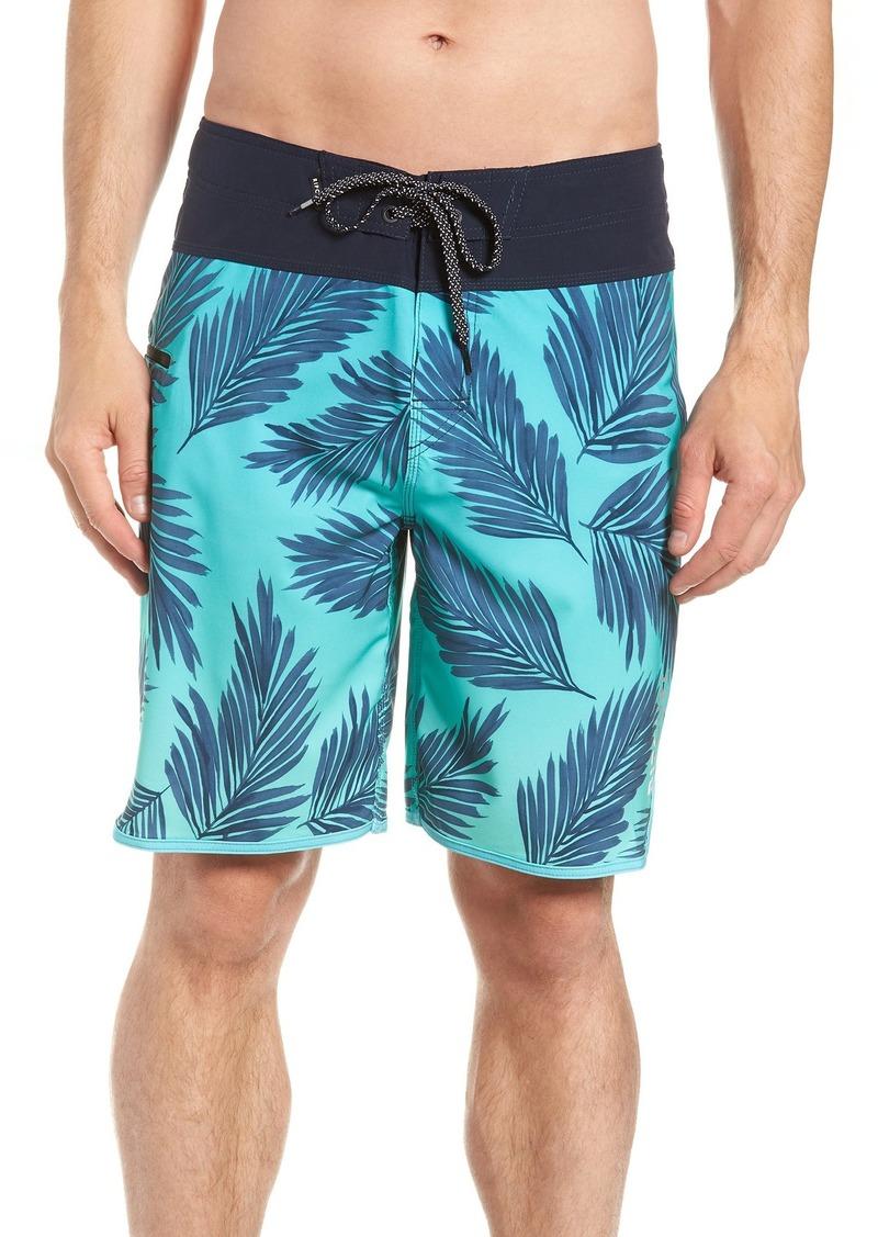 65520e6d513 Rip Curl Rip Curl Mirage Mason Rockies Board Shorts | Swimwear