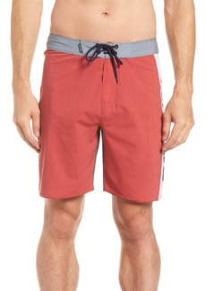 Rip Curl Mirage Owen Stretch Board Shorts