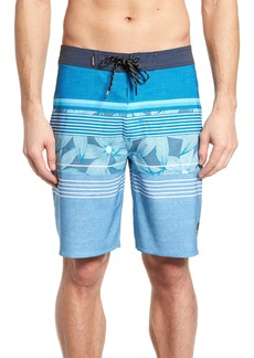 Rip Curl Mirage Shake Up Board Shorts