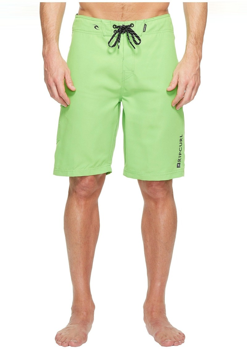 80c7653e60 Rip Curl Rip Curl All Time 2.0 Boardshorts Now $19.99