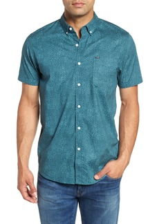 Rip Curl Money Tree Woven Shirt