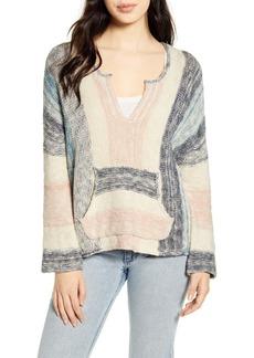 Rip Curl Montauk Stripe Sweater