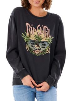 Rip Curl North Shore Sweatshirt