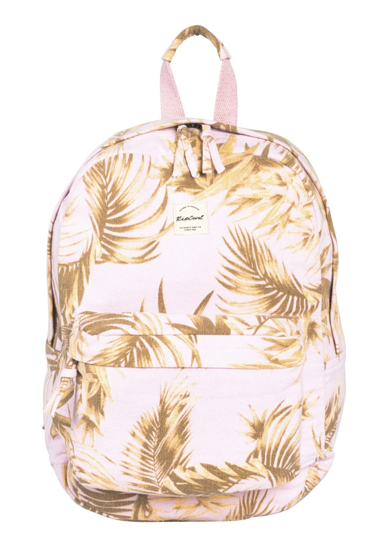 Rip Curl Paradise Cove Backpack