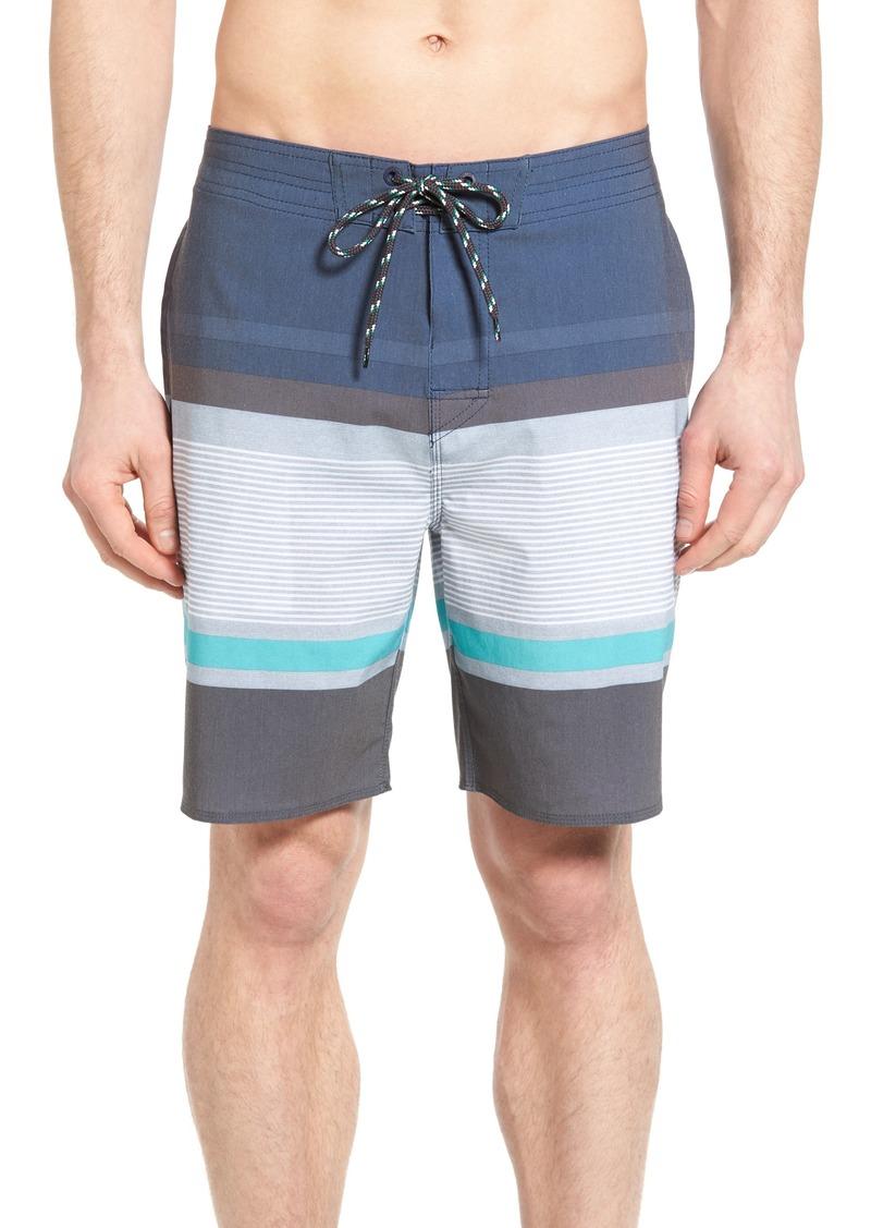 39363993a0 Rip Curl Rip Curl Rapture Layday Board Shorts   Swimwear