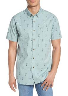 Rip Curl Riviera Woven Shirt