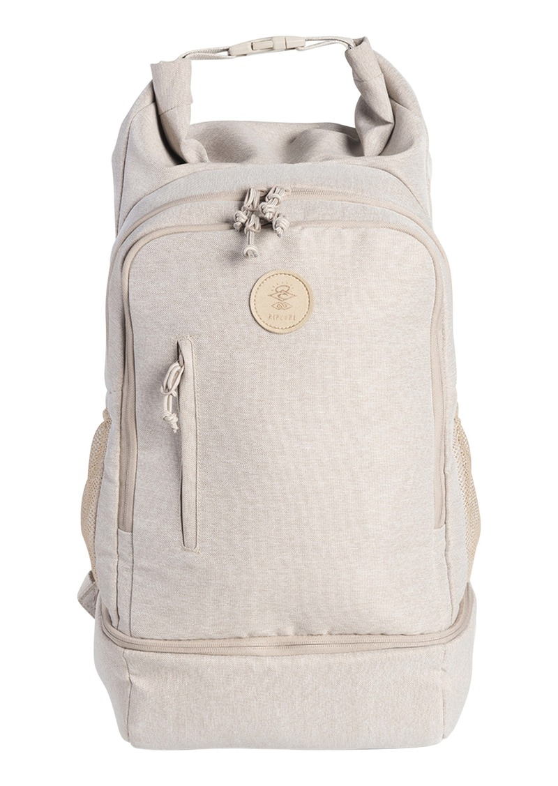 Rip Curl Searchers Backpack