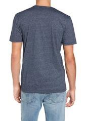 Rip Curl Shred City Short Sleeve T-Shirt