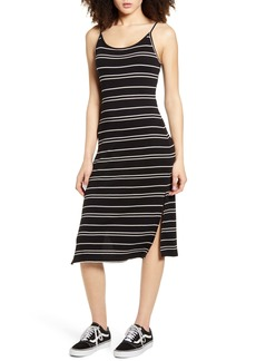 Rip Curl Surf Essentials Sleeveless Dress