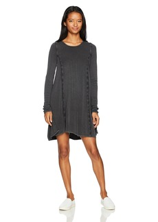 Rip Curl Women's Margeaux Dress  M