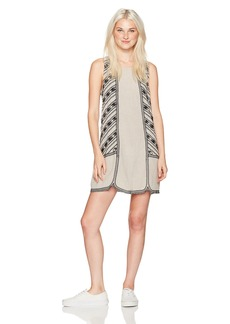 Rip Curl Women's Paloma Dress  S
