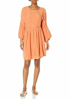 Rip Curl Women's Sunrise Dress  M