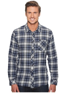 Rip Curl Salazar Long Sleeve Flannel
