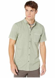 Rip Curl Saltine Short Sleeve Shirt
