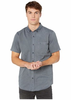 Rip Curl Saltine Short Sleeve Shirt