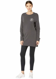 Rip Curl Search Vibes Dress